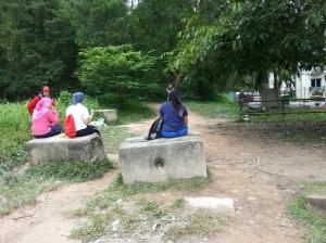 Bukit Puchong