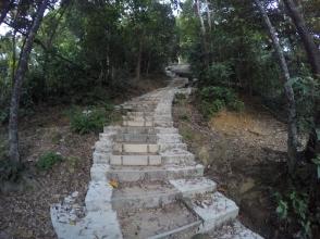 Penang Hill 2018